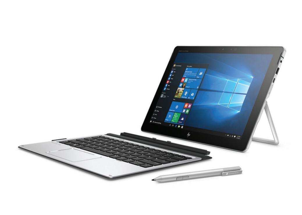 تبلت لپتاپ ایسوس سامسونگ گلکسی اچپی HP دل Dell مایکروسافت سرفیس لنووو توشیبا