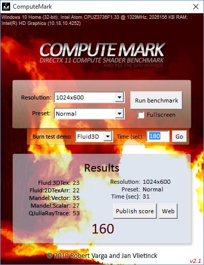 Kısa inceleme: HP Pavilion x2 10-n013dx dönüştürülebilir