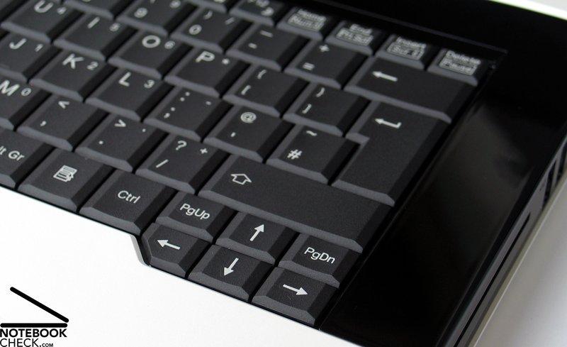 Fujitsu siemens amilo si 3655