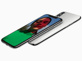 Kısa inceleme: Apple iPhone X