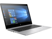Kısa inceleme: HP Elitebook Folio 1040 G4 (FHD, 7820HQ) Laptop