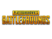 Playerunknown's Battlegrounds - Laptop ve masaüstü testleri