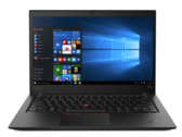 İnceleme: Lenovo ThinkPad T495s Review