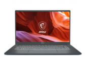 İnceleme: MSI Prestige 15 A10SC Laptop