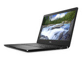 Kısa inceleme: Dell Latitude 3400 Laptop
