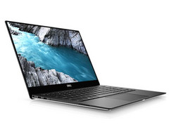 In review: Dell XPS 13 9370
