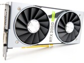 İnceleme: Nvidia GeForce RTX 2060 Super