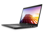 Kısa inceleme: Dell Latitude 7390 (i5-8350U, SSD 256 GB) Laptop