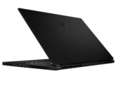MSI GS66 Stealth 10SGS Laptop incelemesi: Core i7 mi yoksa Core i9 mu?