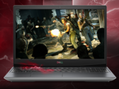 Tam gaz AMD: Dell G5 15 Special Edition Radeon RX 5600M Laptop incelemesi