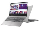 Lenovo IdeaPad S340-15 Laptop incelemesi: Ucuz Core i7 Ice Lake ve performans maliyeti