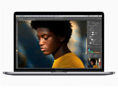 Kısa inceleme: Apple MacBook Pro 13 2018 (Touch Bar, i5) Laptop