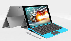 Teclast Tbook 16 Power