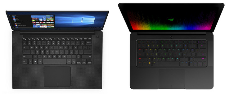 As laptops shave off bezels to become more compact, 14-inch laptops lose their greatest advantage.