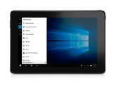 Kısa inceleme: Dell Venue 10 Pro (5056) Tablet