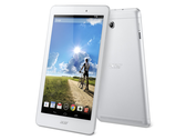 Kısa inceleme: Acer Iconia Tab 8 A1-840FHD Tablet
