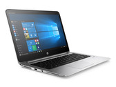 Kısa inceleme: HP EliteBook Folio 1040 G3 Notebook