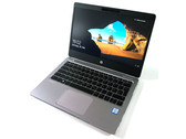 Kısa inceleme: HP EliteBook Folio G1 Subnotebook