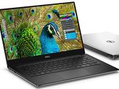 Kısa inceleme: Dell XPS 13-9350 InfinityEdge Ultrabook