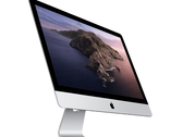 Apple iMac 27 Mid 2020 İncelemesi: All-in-One mat bir ekrana kavuşuyor