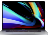 İnceleme: Apple MacBook Pro 16 2019 Laptop, tatmin edici