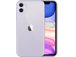The Apple iPhone 11 smartphone review