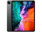 İnceleme: Apple iPad Pro 12.9 (2020)