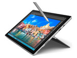 Microsoft Surface Pro 4, Core i5, 128GB