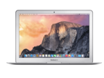 "Apple MacBook Air 13.3"" 1.8 GHz (2017)"
