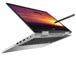 Dell Inspiron 14 5000 5482 2-in-1