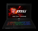 MSI GS70-2QC
