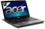 Acer Aspire 4820T-373G32Mnks