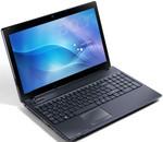 Acer Aspire 5552-N834G50Mnks