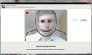 Face Recognition: logging in with face recognition