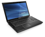 Lenovo Ideapad G560-M2797UK