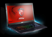 MSI GS70-2OD-001US