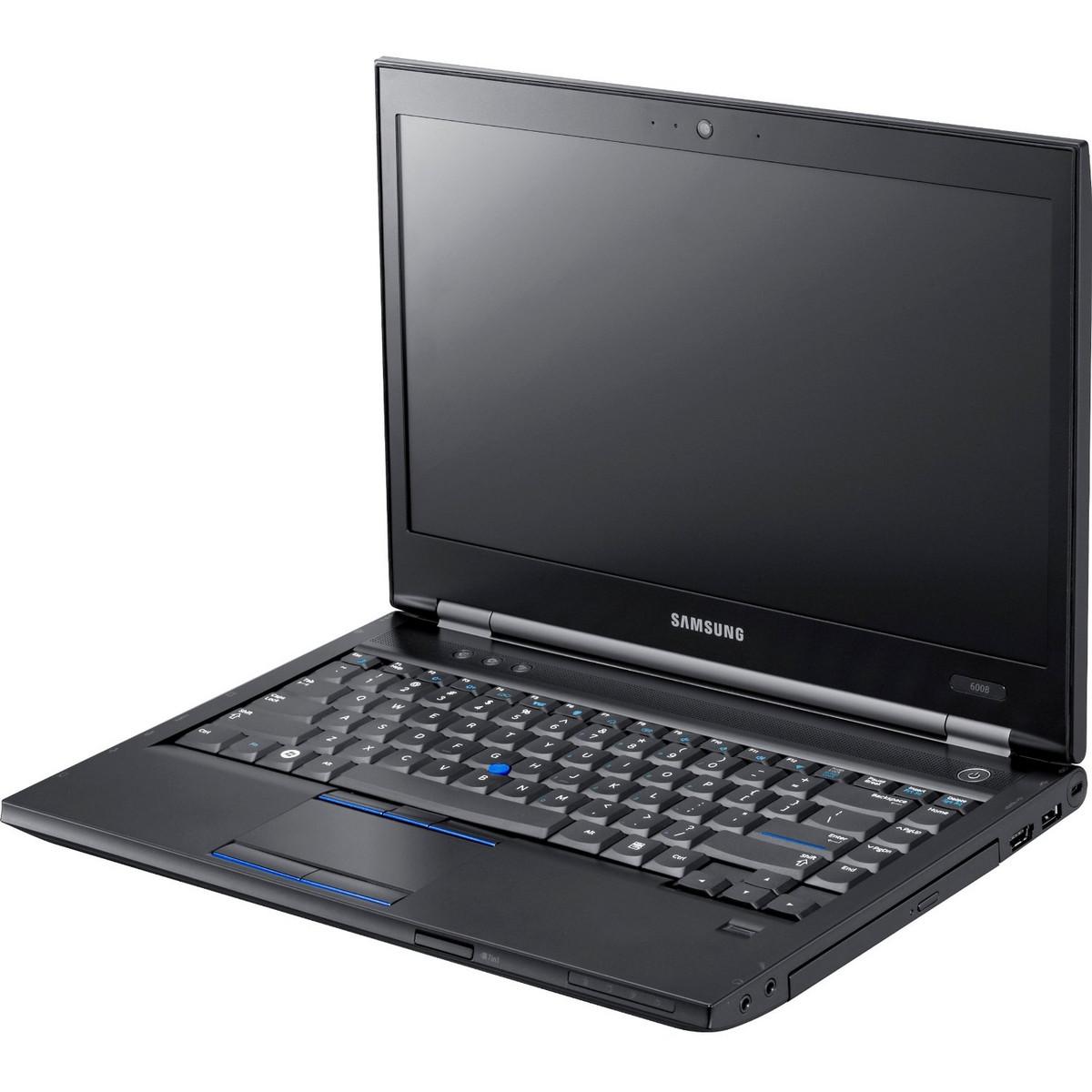 Notebook samsung fiyatları - Samsung 600b5b S01uk