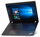 Lenovo ThinkPad E570-20H6S00000