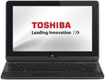 Toshiba Satellite U920t-104