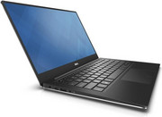 Dell XPS 13 2015