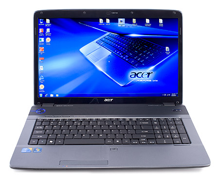 ACER ASPIRE 7740G TURBO BOOST WINDOWS 8 X64 DRIVER DOWNLOAD