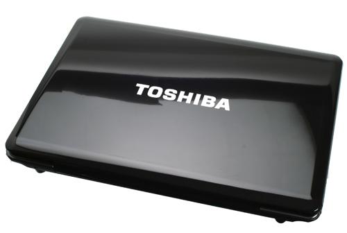 Notebook: Toshiba Satellite A350D-202 ( Satellite A350D Seri )