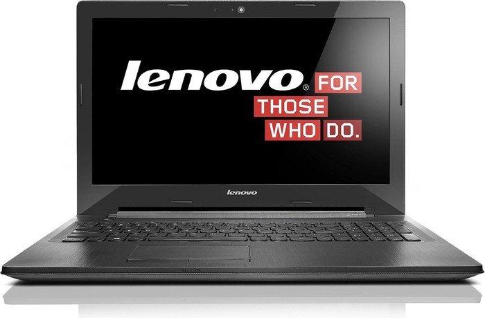 8beafb76c152 Lenovo G50 Serisi - Notebookcheck-tr.com