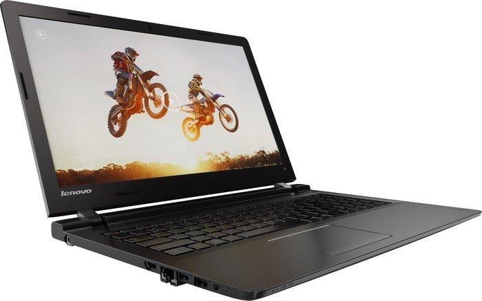 Dizüstü Lenovo Ideapad 110 15ACL: modelin incelemeleri