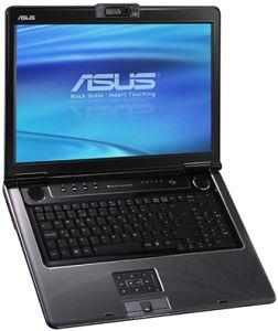 Intel 82801ib ich9 high definition audio