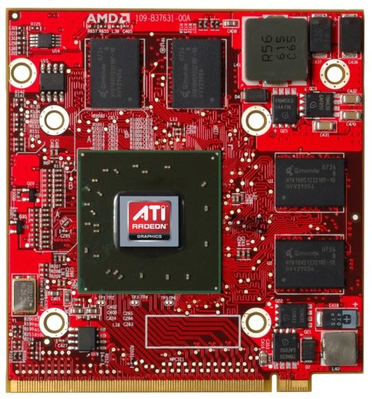 ATI MOBILITY FIREGL V5700 DRIVER (2019)