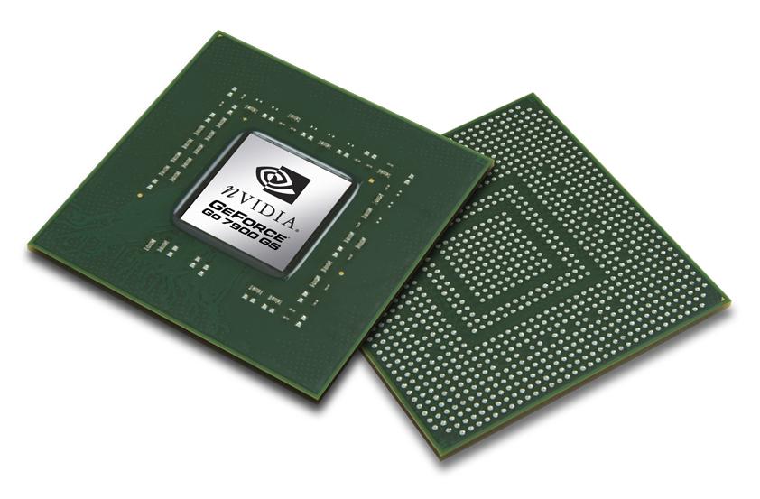 драйвер geforce 9300m nvidia скачать x64 gs