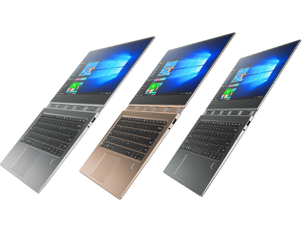 Lenovo Yoga 910 13 9 Inch Notebookcheck Tr Com