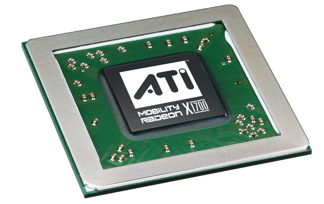 ATI MOBILITY RADEON X1600FIREGL WINDOWS 7 X64 DRIVER DOWNLOAD