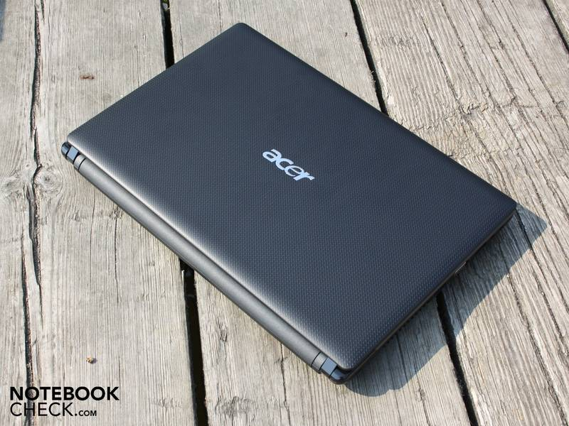 DOWNLOAD DRIVERS: ACER ASPIRE 3750